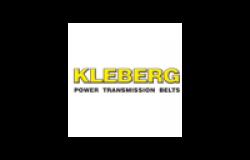 Pasy klinowe marki KLEBERG