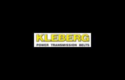 Pasy uzębione marki KLEBERG