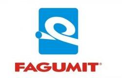 Wąż gumowy do środków ochrony roślin FAGUMIT