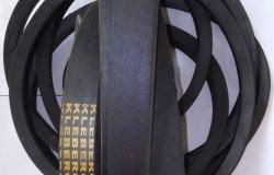 PAS KLINOWY KLEBERG HJ 4420 LW